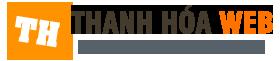 Thanh Hóa Web