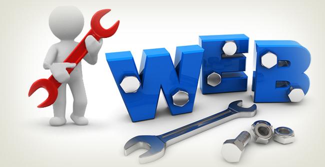 Chính sách bảo hành website tại Web Thanh Hoá