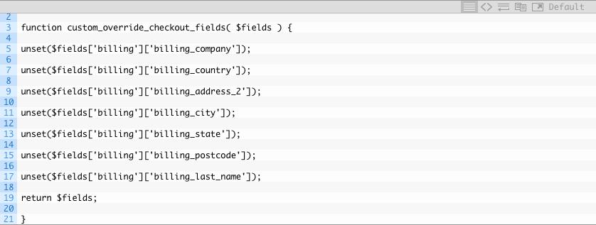 Plugin chèn đoạn code trong bài viết wordpress bằng Crayon Syntax Highlighter